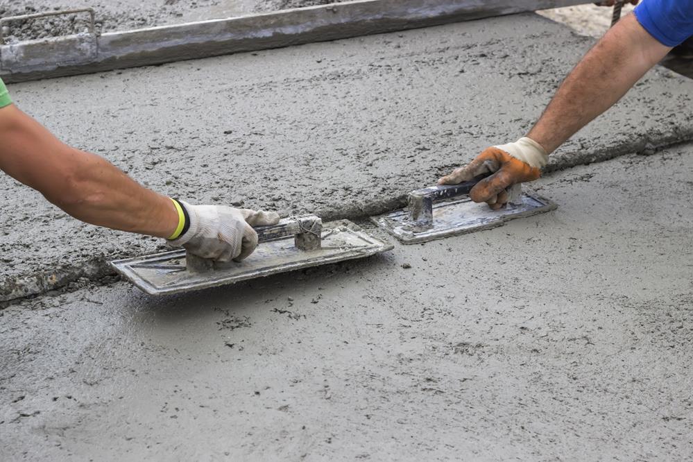 Tilt Up Panels in Perth WA - Buildcom | Buildcom Construction